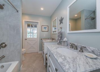Thumbnail 4 bed property for sale in 1988 Massachusetts Avenue North East, St Petersburg, Florida, United States Of America