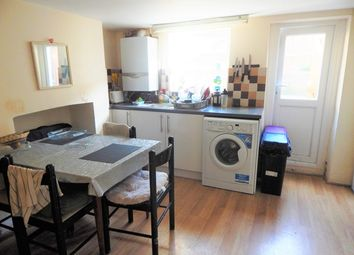 Thumbnail Room to rent in Garratt Lane, Tooting, London