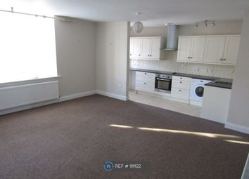 Thumbnail 3 bed flat to rent in High Street, Honiton
