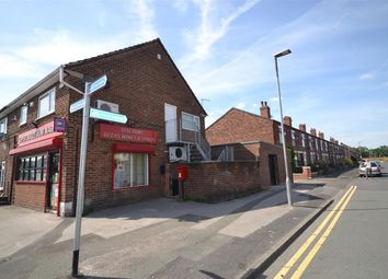 Thumbnail 2 bed flat to rent in Etherstone Street, Leigh