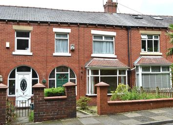 Thumbnail 2 bed town house for sale in Thomas Street, Lees, Oldham