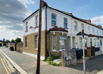1 bed maisonette for sale in Malcolm Road, London SE25