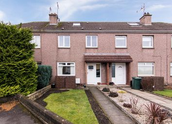 Thumbnail 3 bed terraced house for sale in Tylers Acre Gardens, Edinburgh