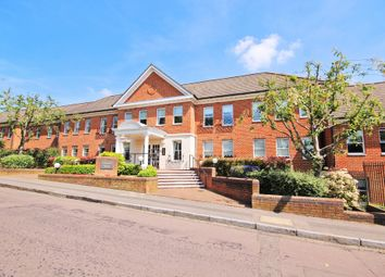 Thumbnail 1 bedroom flat for sale in Algers Road, Loughton