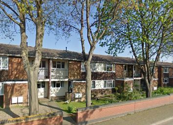 Thumbnail 1 bed flat to rent in Waterworks Lane, Leominster