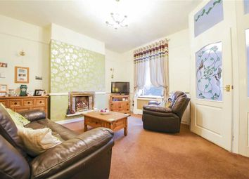 Thumbnail 2 bed terraced house for sale in Victoria Terrace, Billington, Clitheroe