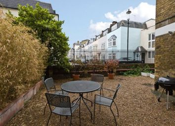 Thumbnail 1 bed flat for sale in Marlborough, 61 Walton Street