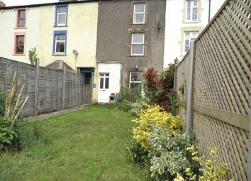 Thumbnail Room to rent in Redland Terrace, Frome, Somerset