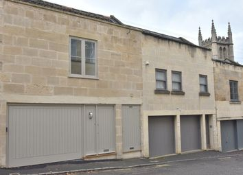 Thumbnail 3 bed terraced house for sale in Hansford Mews, Entry Hill, Bath