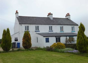 Thumbnail 3 bed cottage to rent in Normanby-Le-Wold, Market Rasen