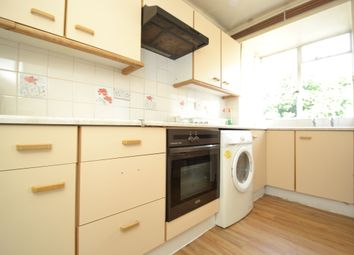 3 bed maisonette to rent in South Terrace, Surbiton KT6
