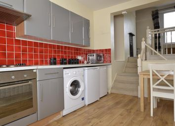 Thumbnail 1 bed flat to rent in Worcester Street, Gloucester