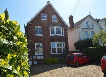 Thumbnail 1 bedroom flat for sale in Queens Road, Tunbridge Wells