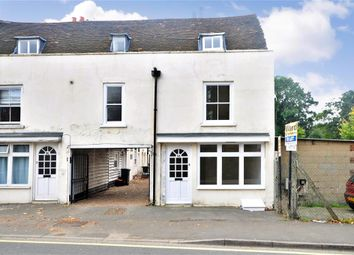 1 bed maisonette for sale in Union Street, Maidstone, Kent ME14