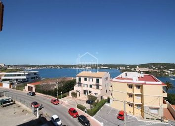 Thumbnail 2 bed apartment for sale in Es Castell, Villacarlos, Balearic Islands, Spain