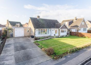 Thumbnail 3 bed detached bungalow to rent in Meadlands, York