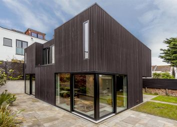 Thumbnail 4 bed detached house for sale in Eastern Place, Brighton