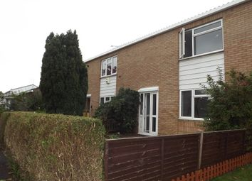 Thumbnail 2 bed property to rent in Sheldrake Drive, Stapleton, Bristol