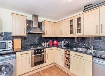 Thumbnail 2 bedroom terraced house for sale in Bewicke Road, Willington Quay, Wallsend