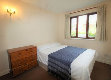 Thumbnail 1 bedroom flat to rent in Alexandra Court, Kenilworth