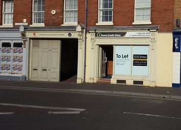 Thumbnail Office to let in 15 Lowesmoor, Worcester, Worcestershire