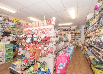 Thumbnail Retail premises for sale in Sompting, Lancing