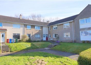 Thumbnail 2 bedroom flat to rent in Wingate Drive, East Kilbride, Glasgow