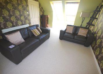 Thumbnail 2 bed flat to rent in Virginia Street, Aberdeen
