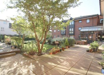 Thumbnail 2 bed property for sale in The Maltings, Station Street, Tewkesbury