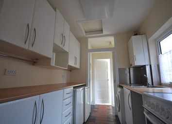 Thumbnail 2 bedroom terraced house to rent in Oxford Street, Hartshill, Stoke-On-Trent