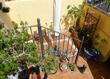 Thumbnail 3 bed town house for sale in Piedra Hincada, Tenerife, Spain