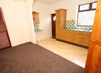 Thumbnail 2 bed terraced house for sale in Fern Street, Colne, Lancashire, .