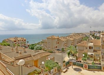 Thumbnail 2 bed apartment for sale in Av. De Las Adelfas, 18, 03189 Orihuela, Alicante, Spain