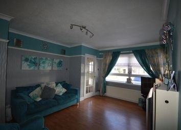 Thumbnail 3 bed terraced house for sale in Drummond Hill, East Kilbride, Glasgow