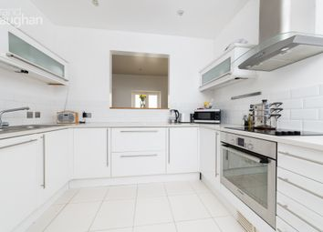 Thumbnail 4 bed terraced house to rent in The Drove, Brighton, East Sussex
