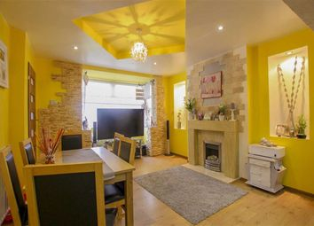 Thumbnail 2 bed semi-detached house for sale in May Avenue, Leigh, Lancashire