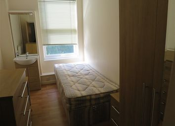 Thumbnail 1 bed property to rent in Cowley Road, Oxford