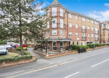2 bed property for sale in Owls Road, Boscombe, Bournemouth BH5