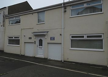 Thumbnail 1 bed flat to rent in Back North Crescent, St. Annes, Lytham St. Annes