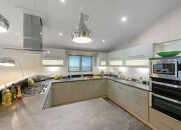 2 bed lodge for sale in Ladram Bay, Otterton, Budleigh Salterton EX9