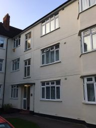 Thumbnail 4 bed flat to rent in Buckingham Court, Hendon