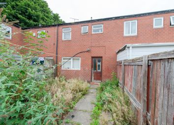 3 bed terraced house for sale in Northcote Green, Beeston, Leeds LS11