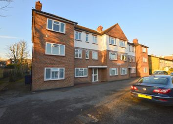 Thumbnail 2 bed flat for sale in Devonshire Road, Pinner