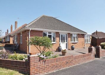 Thumbnail 2 bed bungalow for sale in Morelands Road, Waterlooville, Hampshire