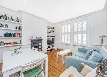 Thumbnail 2 bedroom flat to rent in Dancer Road, London