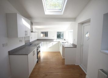Thumbnail 3 bed semi-detached house for sale in Ashburton Road, Blackpool