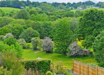Woodlands, 11 Oriel Road, Fulwood, Sheffield S10