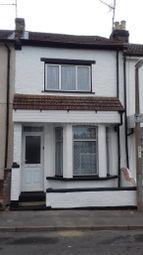 Room to rent in King William Road, Gillingham, Kent ME7
