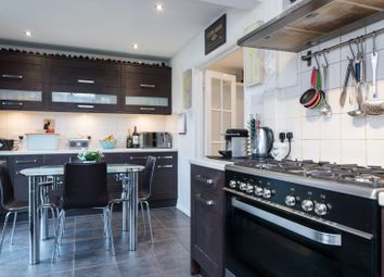 Thumbnail 3 bed property for sale in Churchfield Road, Reigate