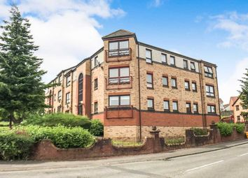 2 bed flat for sale in Parkvale Way, Erskine PA8